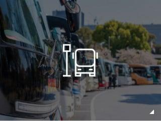 路线巴士时刻表/票价表
